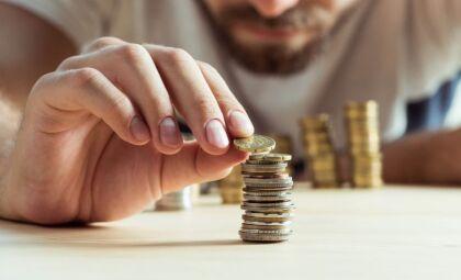 Saiba como montar uma carteira de imóveis para investimento