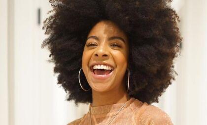 Cabelos afro: 7 dicas para deixar seu black lindo