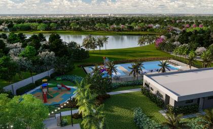 Condomínio Resort Vivere do Lago: Vem viver bem em Dourados todos os dias!