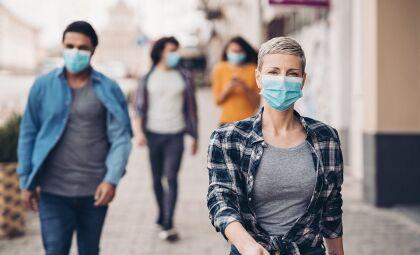 Entenda como a pandemia mudou o comportamento do consumidor no Mercado Imobiliário