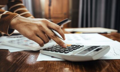 Como se preparar para o planejamento tributário imobiliário? Entenda!