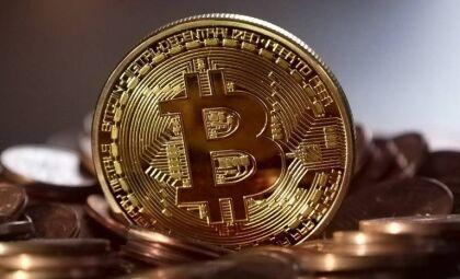 Bitcoin está barato e pode chegar aos US$ 500 mil, diz Cathie Wood, CEO da Ark Invest