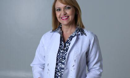 Falando de Hipnoterapia Clínica
