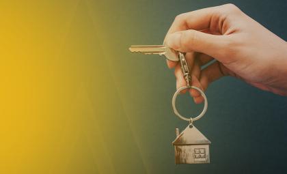 Financiar imóvel ou pagar aluguel? Veja qual a melhor opção