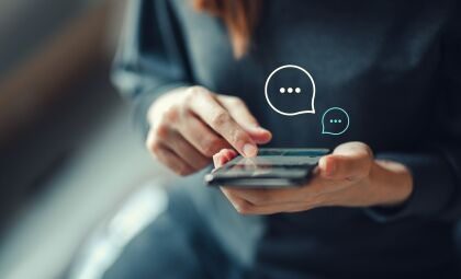 Transformação digital: como ela influencia suas vendas