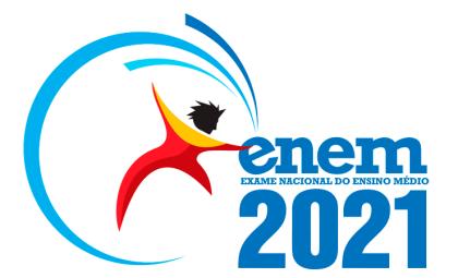 Enem 2021: governo precisa acelerar edital geral e outros trâmites para exame ocorrer neste ano