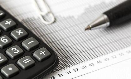 Os 10 erros mais comuns ao declarar o Imposto de Renda (e como evitá-los)