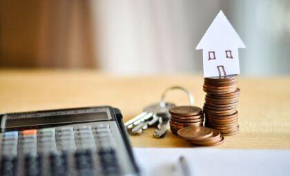 Financiamento: entenda as regras para venda de imóvel financiado