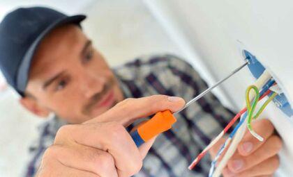 Ferramentas para eletricista: tipos, como escolher e lista essencial para você seguir