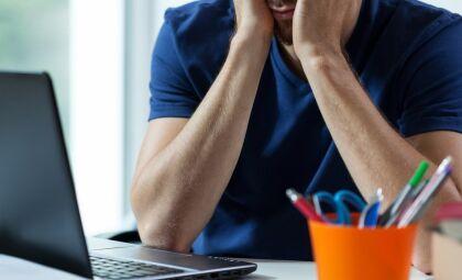 Home office na pandemia: como lidar com o lado negativo