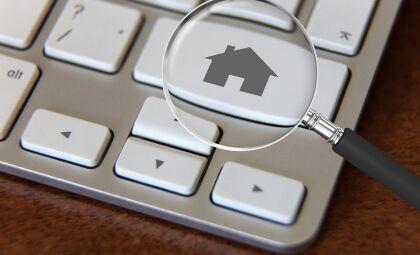 Como funciona o aluguel online? Entenda tudo neste post!