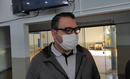 Dourados espera receber 14 mil doses da Janssen para diminuir faixa etária de vacinação