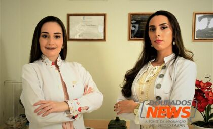 """Clínica Viva Mais tem tratamentos garantidos para combater os temidos """"vasinhos""""; Confira"""