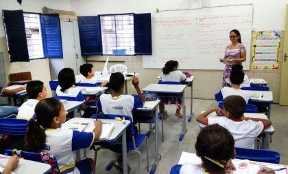 Programa Brasil na Escola tem prazo de adesão estendido
