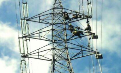 Terceirizada da Energisa pagará R$ 6 milhões após acordo trabalhista