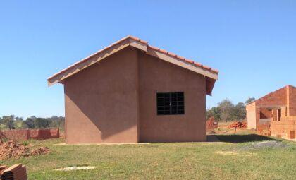 Arrecadação do Fundo de Habitação apresenta quinta alta consecutiva