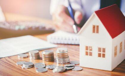 Home equity x hipoteca: conheça as vantagens e diferenças!
