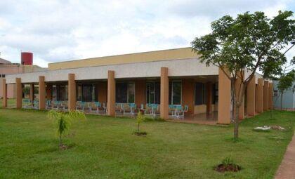 UFGD multa em R$ 109 mil empresa que administrou restaurante universitário
