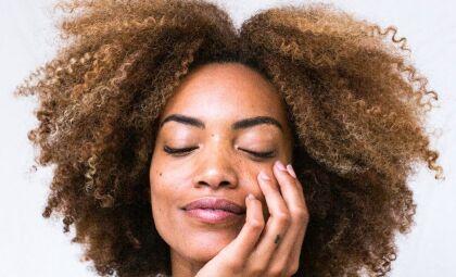 Detox facial: como desintoxicar a pele de forma natural