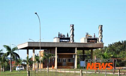 Multinacional recorre para juiz aceitar garantias dadas no leilão da São Fernando