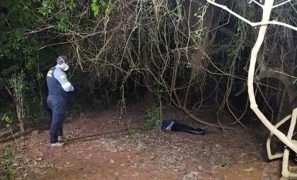 Investigações apontam que mulher foi atraída para o local do crime por proposta de trabalho