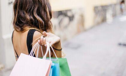 8 dicas sobre como vender produtos complexos