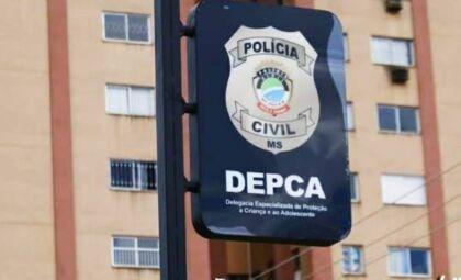 Dois homens e uma mulher com mandados em aberto são presos na Capital
