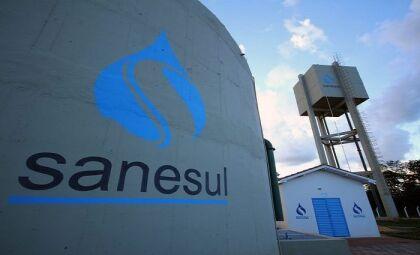 Inscrições para o concurso público da Sanesul seguem abertas