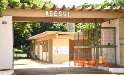 Proposta de R$ 1,2 milhão é classificada para asfaltar ruas de Vila Vargas