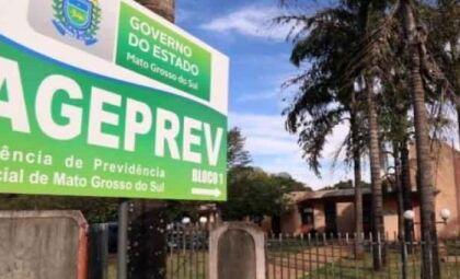 Governo abre processo seletivo para contratar analista previdenciário com salário de R$ 4,1 mil