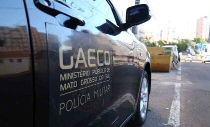 Gaeco aponta falta de provas e juiz arquiva investigação contra desembargador