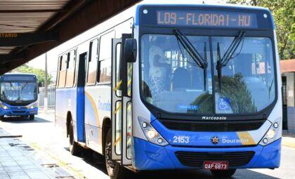 TAC prevê acessibilidade em pontos de ônibus até 2022