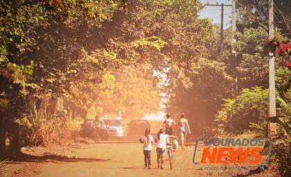 Quase 80 mil vivem em áreas indígenas ou quilombolas no Estado