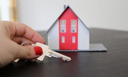 Como otimizar o processo de reajuste de aluguel e de repasses?