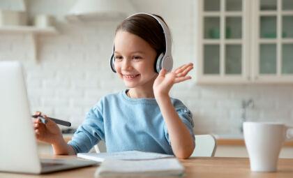 Por que a tecnologia é importante na educação