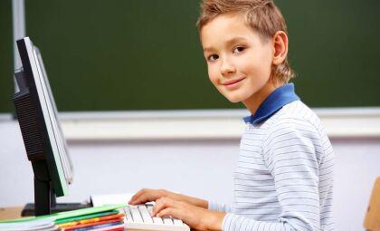 6 coisas que não podem faltar no aprendizado das crianças