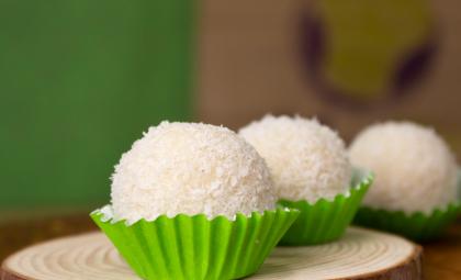 Sobremesas Mr Fit Dourados: a melhor opção para sua dieta