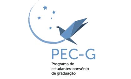 Programa para graduação de estrangeiros no Brasil inclui novos países