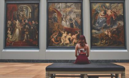 Museus da Fundaj abrem portas virtuais ao público na 14ª Primavera dos Museus