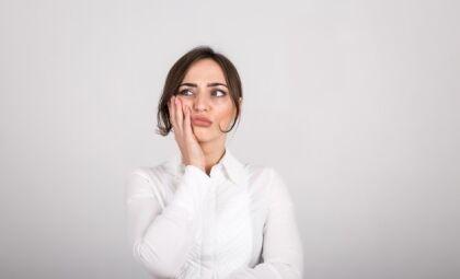 Como aliviar a dor de dente: conheça 6 dicas