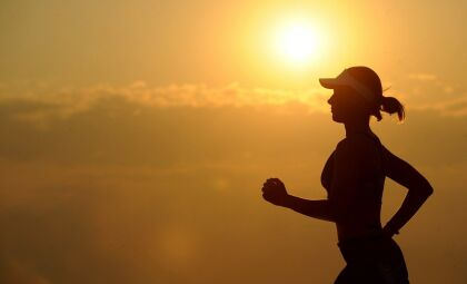 Rotina saudável: conheça algumas estratégias para cuidar do peso durante a pandemia