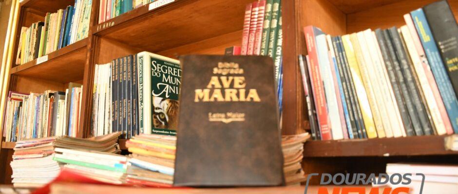 Lei que obriga Bíblia em escolas e bibliotecas públicas de MS é declarada inconstitucional