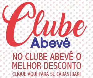Clube ABV