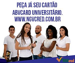 ABV CARD