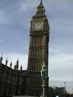 0ea08be9758 Torre do Big Ben