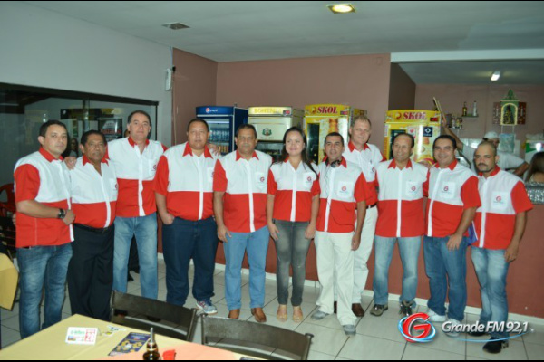 Grande FM e Sesc fazem parcerias festivas em Dourados - Dourados News cb3eaaa91a504