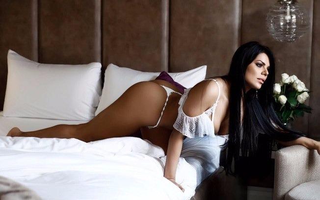 Www sexy photo co