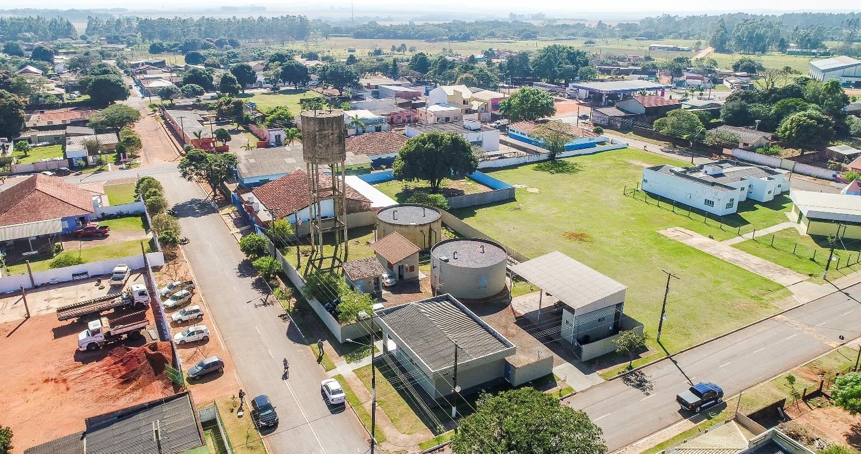 Antônio João Mato Grosso do Sul fonte: cdn.douradosnews.com.br