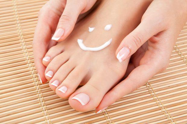Procedimentos para deixar os pés mais bonitos - Dourados News