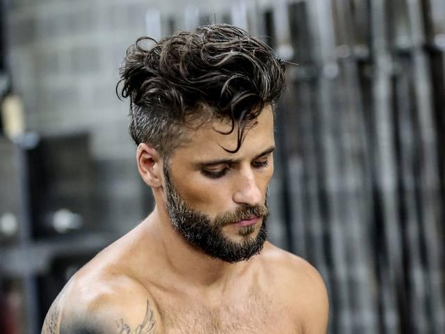 Cortes De Cabelo Masculino Para 2019 Dourados News